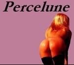 Percelune3