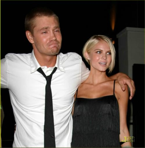 Chad+Kenzie2