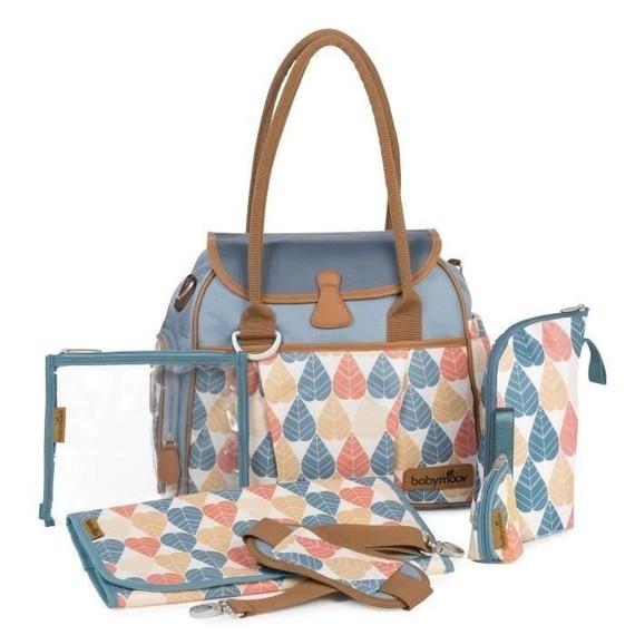 babymoov-sac-a-langer-style-bag-petrole