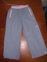 Pantalon de jogging Taille 6 ans