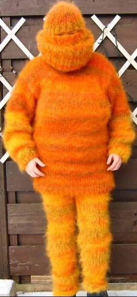 Sab oranjset colcagraye+