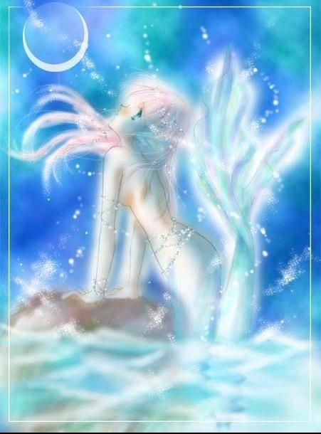 http://b.imdoc.fr/1/image-manga/photo/9817210981/116636935ef/image-manga-sirene-otari-1574116204-img.jpg