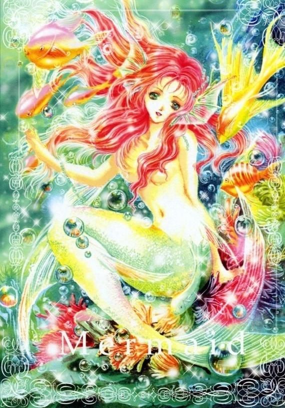 sirene-otari-1574121938