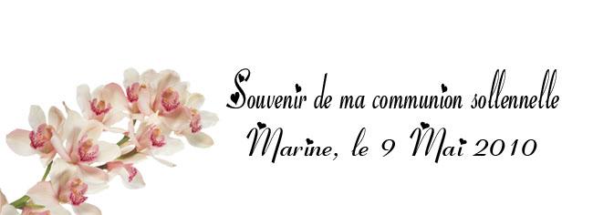 Tiquette communion marine tiquettes a drag es - Etiquette bapteme gratuite a imprimer ...