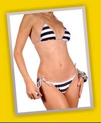 Jericoacoara-bikini1
