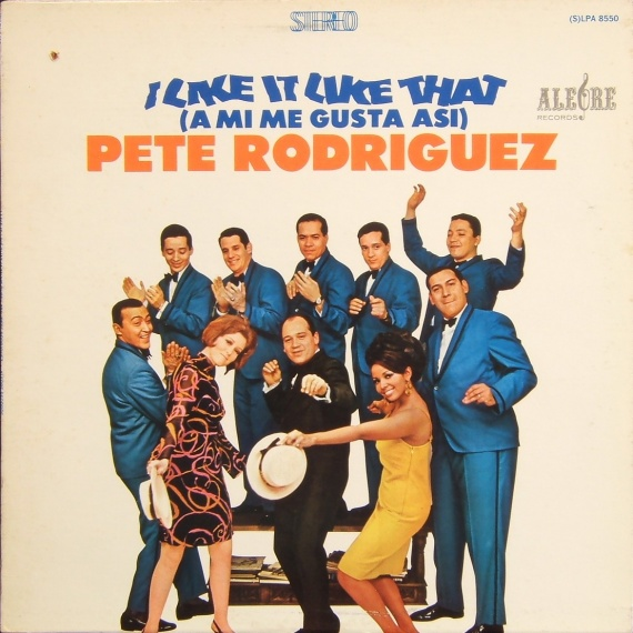 pete-rodriguez-i-like-it-like-that-front