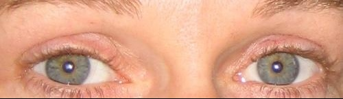 yeux3