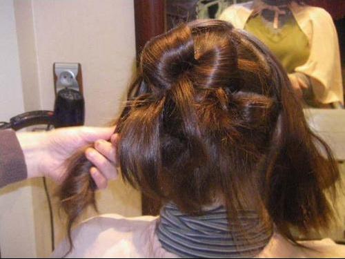 coiffure 1.jpg2.