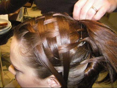 coiffure 2.jpg1.