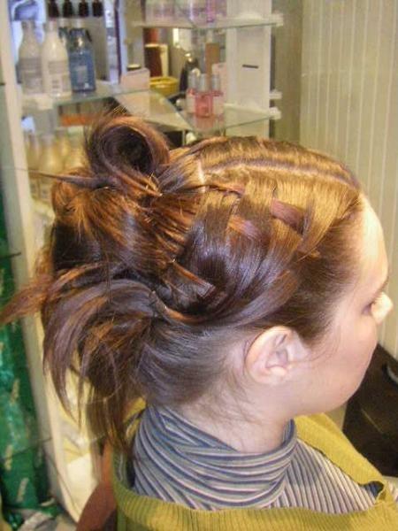 coiffure 3.jpg1.