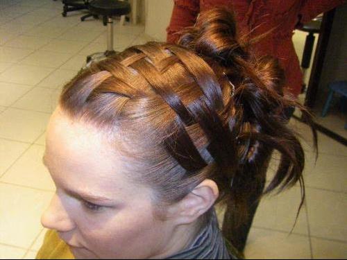 coiffure 4.jpg1.