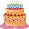 clip-art-gateau-d--39-anniversaire_424432