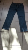 Jean's INFLUX taille 46 ... 4€