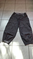 Pantacourt MULTIPLES taille 40 ... 6€