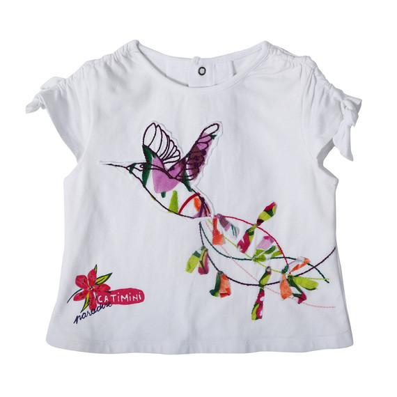 Tags   papillon, Bébé, fille, Catimini, foulard, princesse, écharpe, Spirit,  graphic, Cheich, cf90133 13 1b651861699