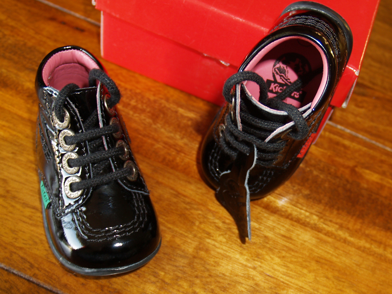2bb7d9c23fea3 premier pas chaussure kickers bebe premier pas bebe chaussure xvwXUX ...