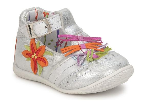 efad17f165004 chaussure bebe p premier pas