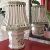 lampe Moustier