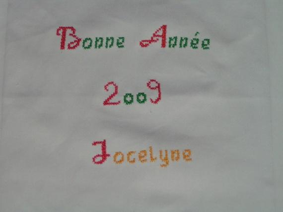 PICT0004