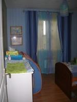chambre léo 1