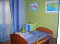 chambre léo 2