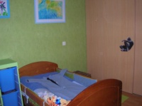chambre léo 3