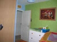 chambre léo 4