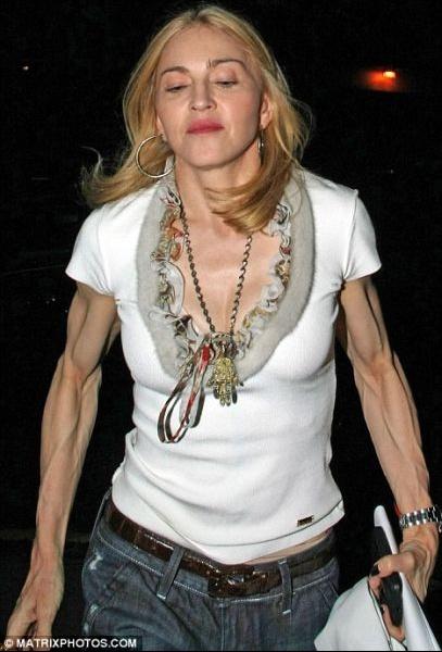 mcelebritysmackblog_Madonna_78491_madonna_arms