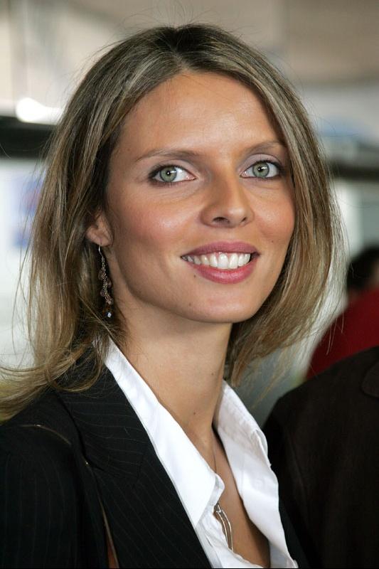 sylvie-tellier-g