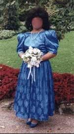 bridesmaid_dress_ugly1