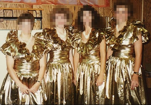 gold_dresses_490x340