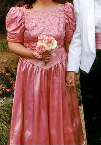 pink_dress4_340x490