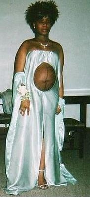 wedding-dress-ugly-3