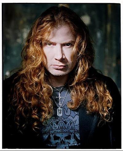 Dave_Mustaine_(vocal_e_guitarra_-_Megadeth