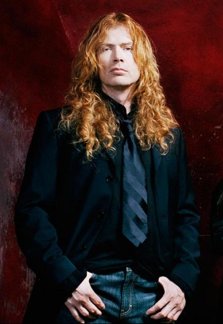 dave-mustaine_preview