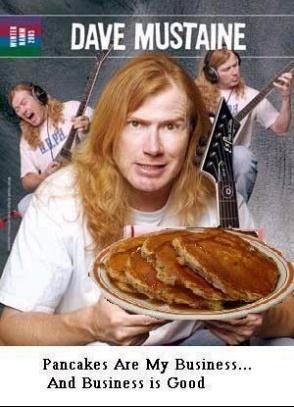dave-mustaine-pancakes