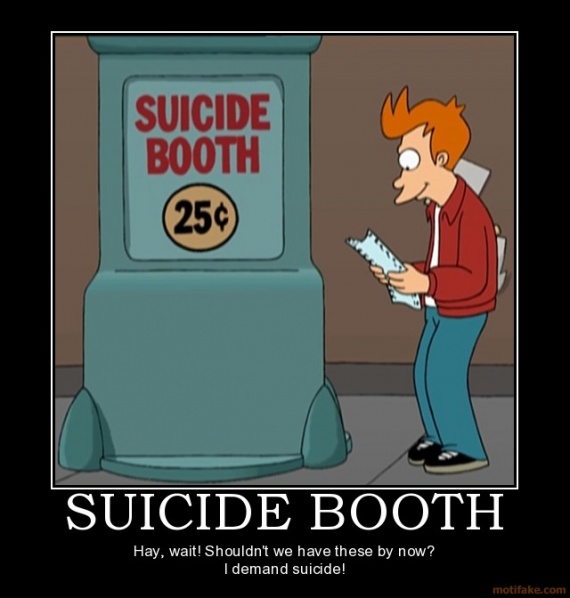 suicide-booth-suicide-booth-futurama-fry-demotivational-poster-1221251934