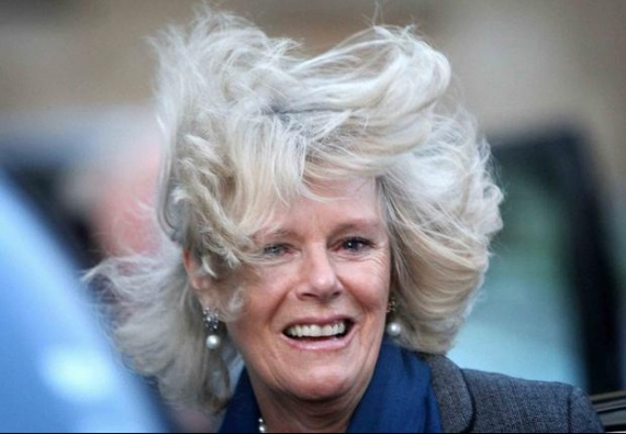 camilla_parker_bowles_reference