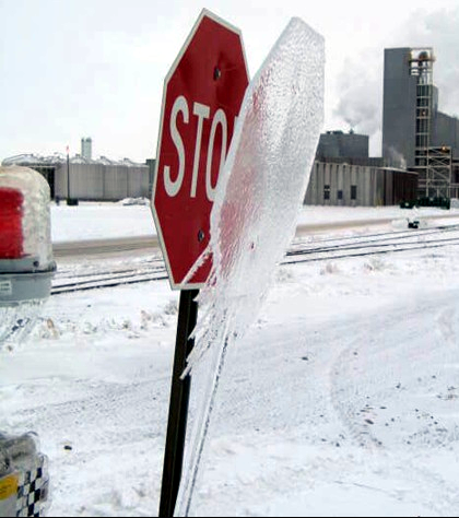 stop-le-froid