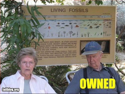 fossileslivingfail-o11