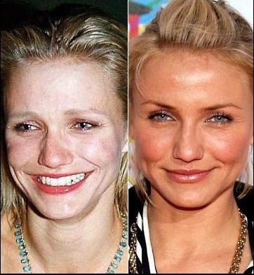 2008-diaz-without-makeup
