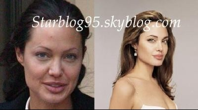 Angelina_without_make-up