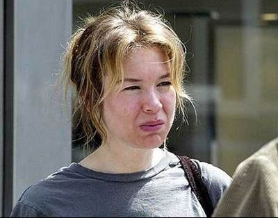 renee_zellweger_without_make_up_