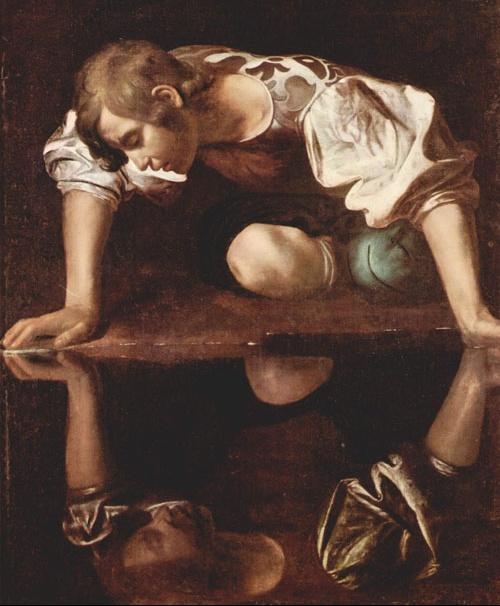Michelangelo_Caravaggio_GR