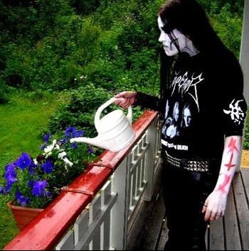 blackmetal_emperor