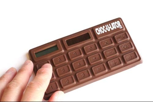 calculatrice-chocolat