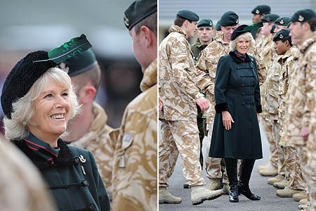 camilla-parker-bowles-meeting-troops-pic-dm-432329803