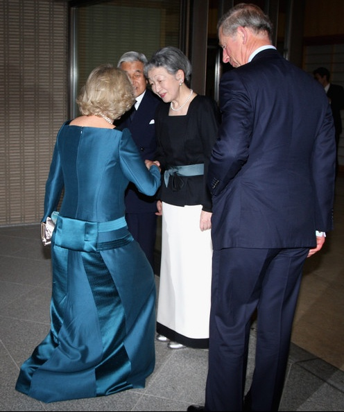Prince+Charles+Duchess+Cornwall+Visit+Japan+-Ny_fdxqRq8l