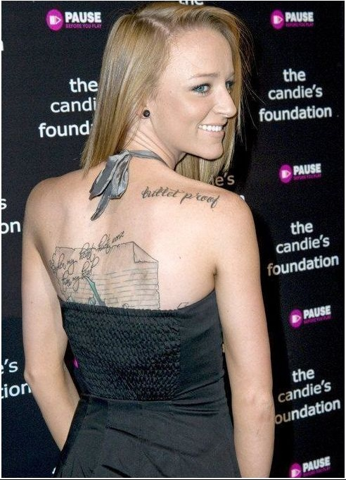 maci-bookout-tattoos-picture