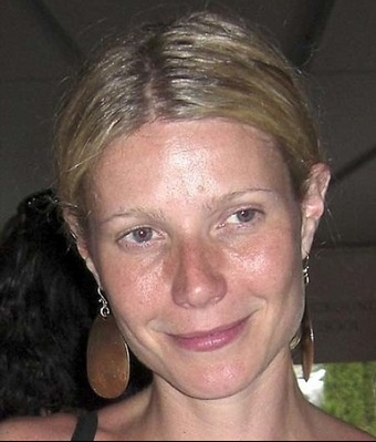 340x_gwyneth-paltrow-without-makeup